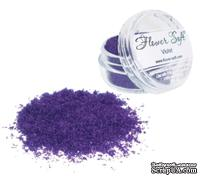 Flower Soft - Violet 30ml