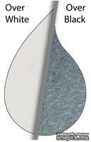 Пудра для эмбоссинга Wow White Pearl - Regular, 15 мл