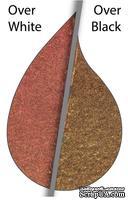 Пудра для эмбоссинга от WOW - Chocolate Caramel Pearl - Regular, 15 мл