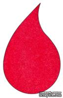 Пудра для эмбоссинга Wow - Primary Apple Red - Regular, 15 мл
