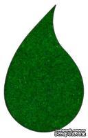 Пудра для эмбоссинга Wow - Primary Evergreen - Regular, 15 мл