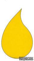 Пудра для эмбоссинга Wow - Primary Lemon - Regular, 15 мл
