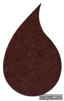 Пудра для эмбоссинга Wow - Primary Bark - Regular, 15 мл