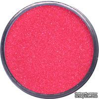 Пудра для эмбоссинга от WOW - Pink Lady, WH18R, 15 мл - ScrapUA.com