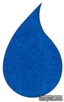 Пудра для эмбоссинга от WOW - Blue Tang - Regular, 15 мл