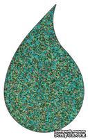 Пудра для эмбоссинга Wow - Opaque Verdigris - Regular, 15 мл