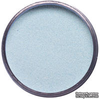 Пудра для эмбоссинга от WOW - Pastel Glacier Mint, WM06R, 15 мл