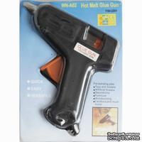 Клеевой пистолет, WM-A02