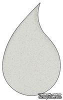 Текстурная пудра для эмбоссинга Wow - White Puff, 15 мл.