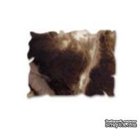 Заправка для штемпельной подушечки Ranger - Walnut Stain