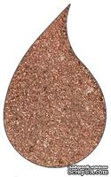 Пудра для эмбоссинга Wow - Metallic Copper Sparkle - Regular, 15 мл.