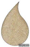 Пудра для эмбоссинга от WOW - Sand Dunes - Regular, 15 мл