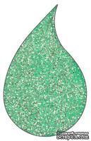 Пудра для эмбоссинга Wow - Glamour Green - Regular, 15 мл.