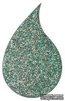 Пудра для эмбоссинга от Wow -  Vintage Jade, 15 мл