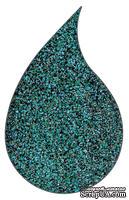 Пудра для эмбоссинга от Wow -  Vintage Peacock, 15 мл