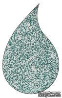 Пудра для эмбоссинга от Wow - Seaglass - Regular, 15 мл