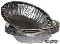 Ванночка для плавления от Wow - Foil Melt-It Case, 1 штучка