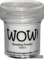 Пудра для склеивания от Wow - Bonding Powder, 15 мл