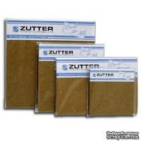Обложки для альбома - Zutter Bind-It-All Clip-board Covers, 20x20, 2 шт.