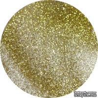 Глиттерный гель от ScrapEgo - Золото, 60 мл