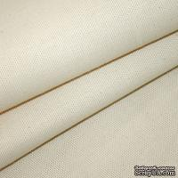 Ткань Двунитка 100% хлопок, плотность 200г/м2, 50х75 см
