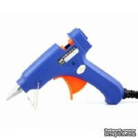 Клеевой пистолет для клеевых палочек  7 мм