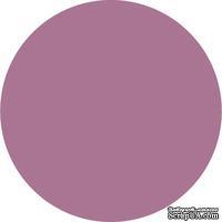 Краска-спрей от ScrapEgo - Гранат, 60 мл - ScrapUA.com
