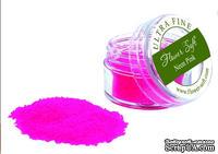 Flower Soft - Ultra Fine - Neon Pink 20 ml