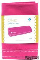 Чехол для плоттера Silhouette Cameo, цвет розовый