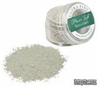 Flower Soft - Ultra Fine - Koala Grey 20 ml