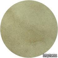 Краска-спрей ScrapEgo с перламутром - ''Оливковый'', 60 мл, (SESP020) - ScrapUA.com
