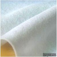 Утеплитель для создания мягких обложек для альбомов, толщина 4 мм,  50х75 см