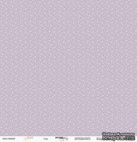 Лист односторонней бумаги от Scrapmir - Baby Boy - Сны, размер 30х30 см, 1 шт.