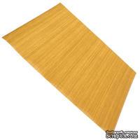 Большой коврик для тонирования/штампинга/эмбоссинга - Non-Stick Stay Put Craft Mat от Scor-Pal, 40х50см