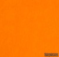 Картон Cover Board Classic, 30x30см, плотность 270, оранжевый - ScrapUA.com
