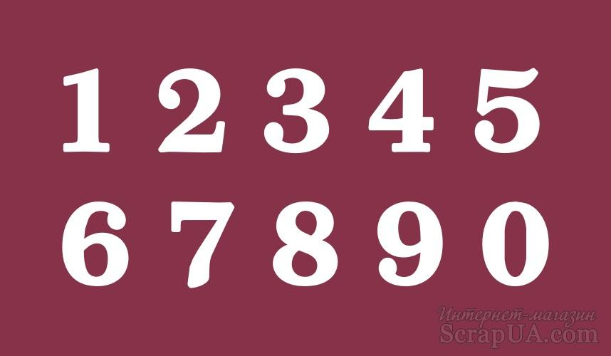 12345 Watch video twitch.