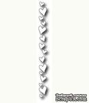 Лезвие - Dies - Heart Delights от Memory Box - ScrapUA.com