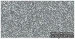 """Глиттерный лист от American Crafts Glitter Cardstock 12""""X12"""", 30,5x30,5 см, цвет серебро - ScrapUA.com"""