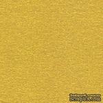 Дизайнерская бумага с металлизированным эффектом Stardream, 30х30, 120 г/м2, 78716, 1 шт. - ScrapUA.com