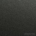 Дизайнерский картон с металлизированным эффектом Stardream onyx, 30х30 см, цвет: черный, 285 г/м2, 1 шт - ScrapUA.com