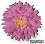 Лезвие от Cheery Lynn Designs - Chrysanthemum Strip - B311 - ScrapUA.com