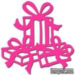 Лезвие Crafty Ann Gifts - ScrapUA.com