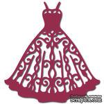 Лезвие Crafty Ann - Dress - ScrapUA.com