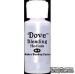 Медиум для маркера Dove Blender, 30мл - ScrapUA.com