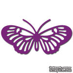 Лезвие Crafty Ann - Butterfly 10 - ScrapUA.com
