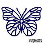 Лезвие Crafty Ann - Butterfly 4 - ScrapUA.com