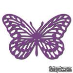 Лезвие Crafty Ann - Butterfly 6 - ScrapUA.com