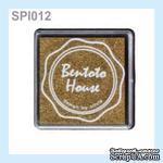 Штемпельная подушка SPI012 - ScrapUA.com