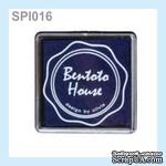 Штемпельная подушка SPI016 - ScrapUA.com