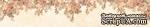 Двусторонний лист с картинками от Galeria Papieru, 5х30.5см,  1 шт., Cukierek C3 - ScrapUA.com